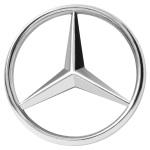 Mercedes-150