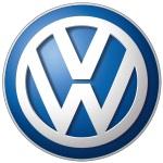 Volkswagen-150
