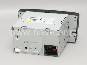 RCD 510 Skoda