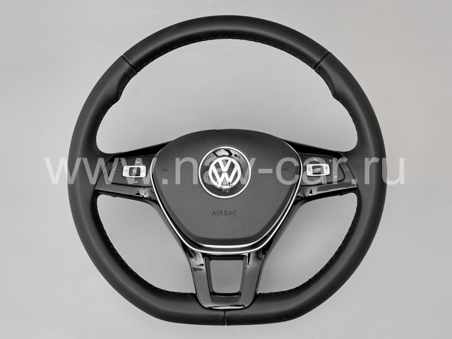 мультируль VW