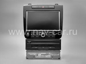 rns-850