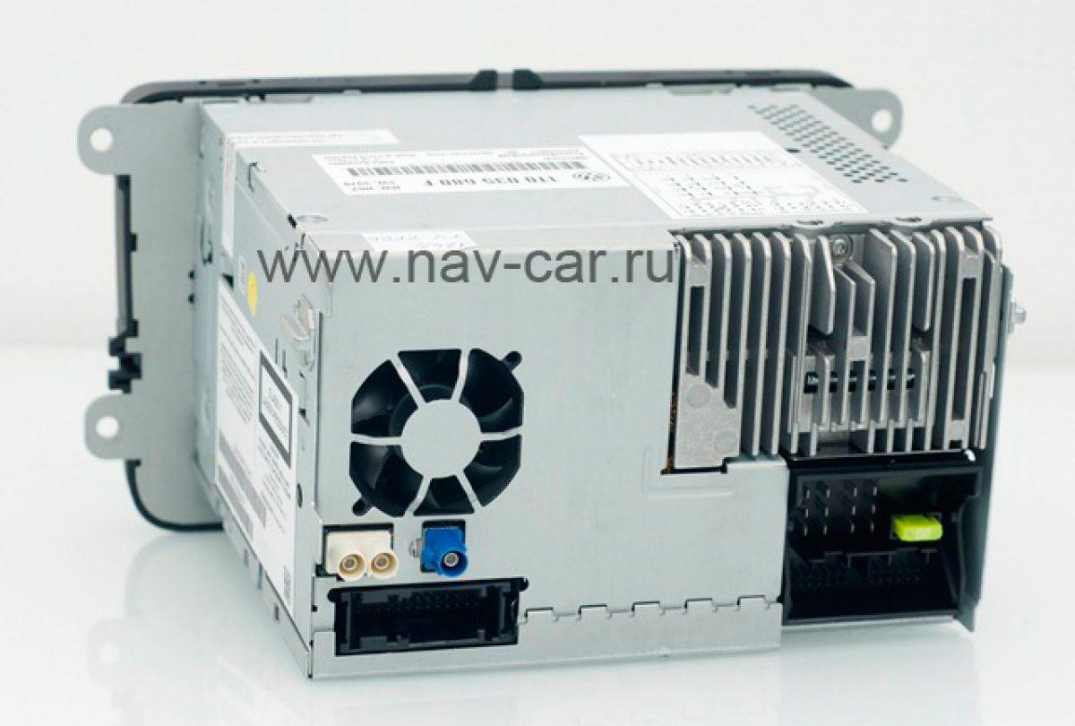 RNS 510