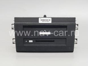 Comand NTG 3 для Mercedes S-класс W221