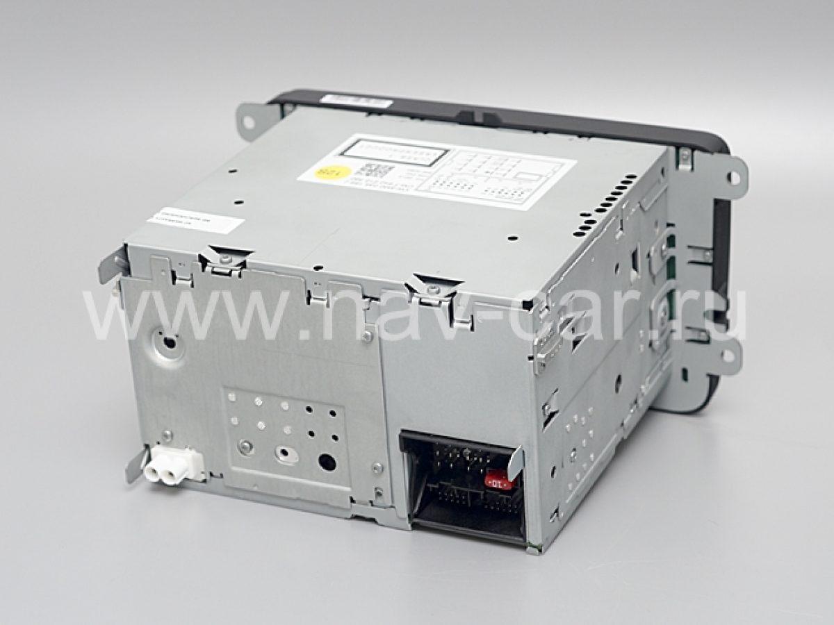RCD-310
