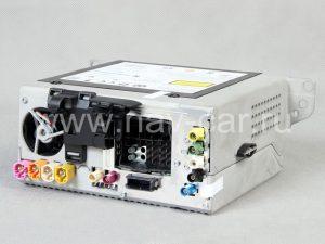 Блок NBT EVO G01